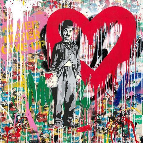 Chaplin, 2019 (P103219)