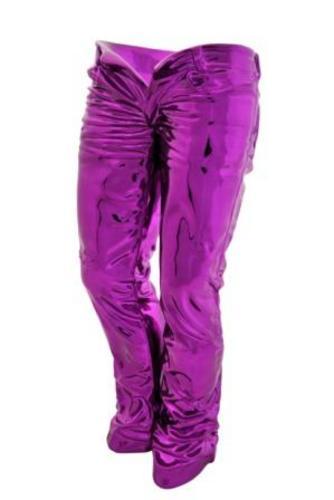Wild Jeans - Purple