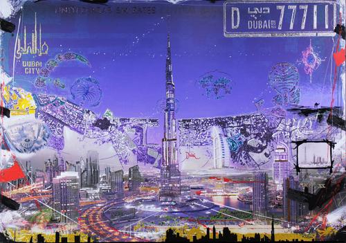 Dubaï 2