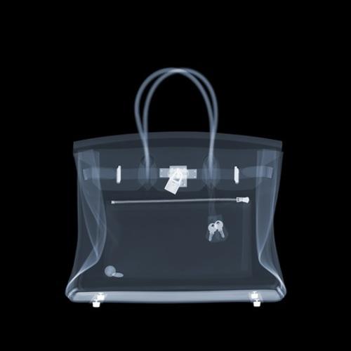 Hermes Birkin Bag, 2015