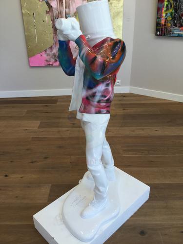 L'Art dans l'Art