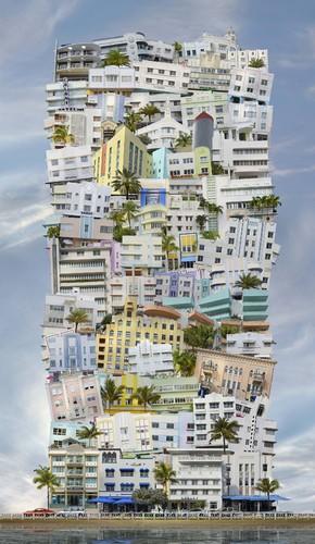 Babel 17, Miami, 2015