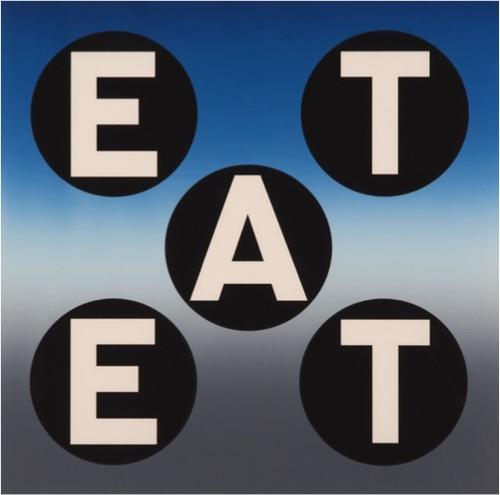 EAT, 2011