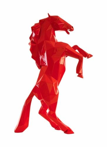 Horse (150 cm)