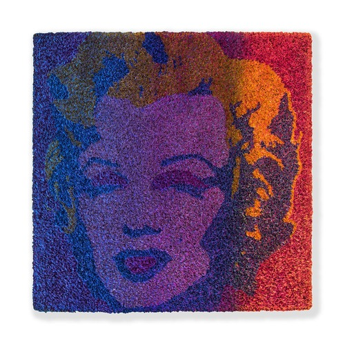 17-VII-033 - Marilyn